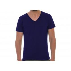 Βε μπλουζάκι μοντέρνο...