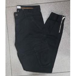 Cargo παντελόνι με τσέπες...